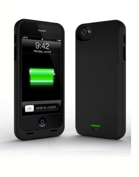 A-solar Xtorm PowerPack iPhone 5(S)/SE AM408