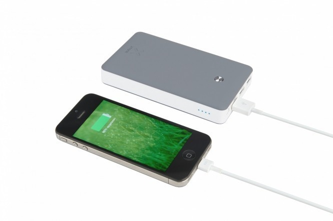 A-solar Xtorm Power Bank 15000 mAh XB102