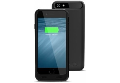 A-solar Xtorm Power Case iPhone 6(S) AM412