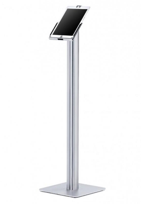 xMount Vloerstandaard iPad 3/4