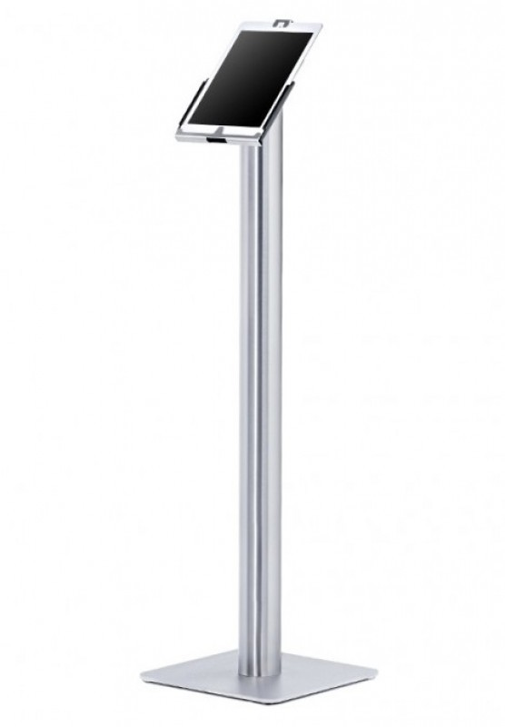 xMount Vloerstandaard iPad Air 2