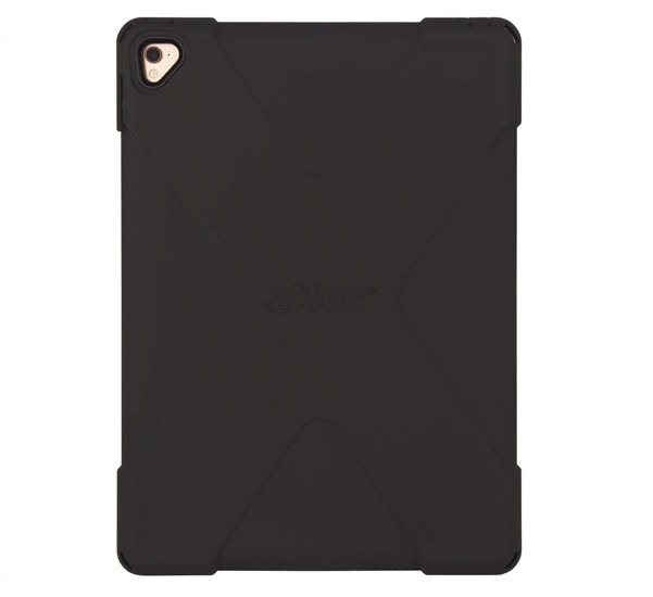 Joy Factory aXtion Bold Rugged iPad 2017 / 2018 zwart