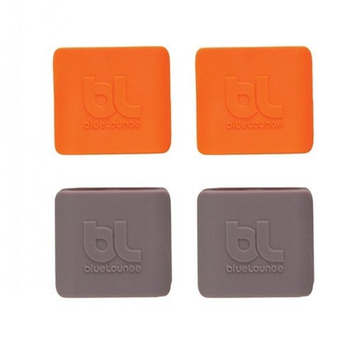 Bluelounge CableClip Medium