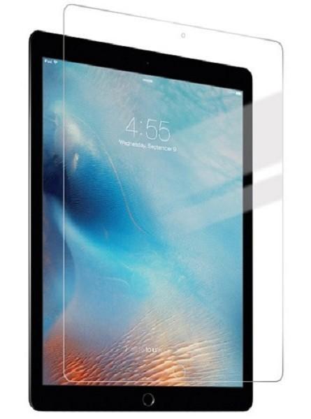 Bodyguardz Pure Glass iPad Pro Screenprotector Clear