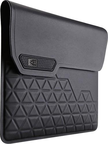 Case Logic Welded sleeve iPad 2 / 3 / 4 Zwart
