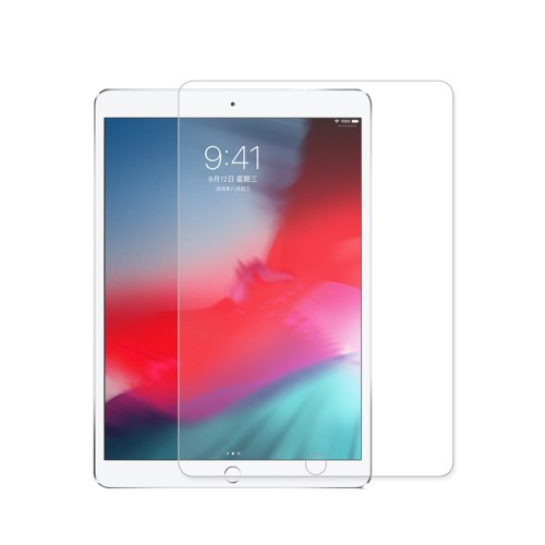 Casecentive Tempered Glass Screen Protector iPad Air / Pro 10.5 inch