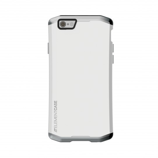 Element Case Solace II iPhone 6(S) wit