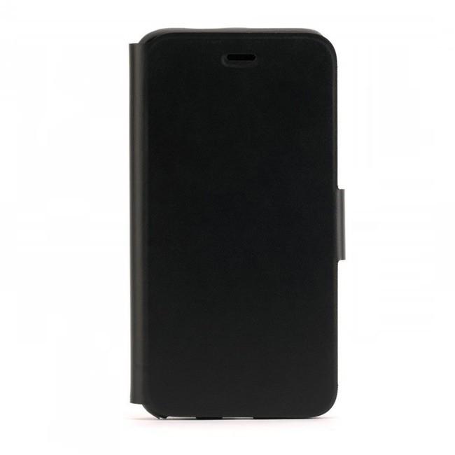 Griffin Identity wallet case iPhone 6(S) Plus zwart
