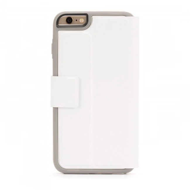 Griffin Identity wallet case iPhone 6(S) wit
