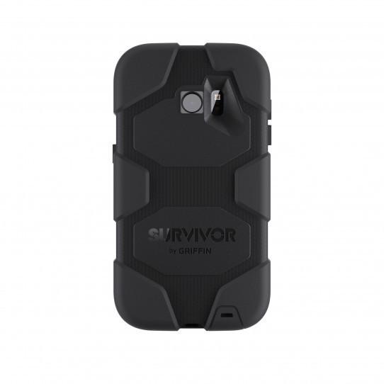 Griffin Survivor hardcase Galaxy S7