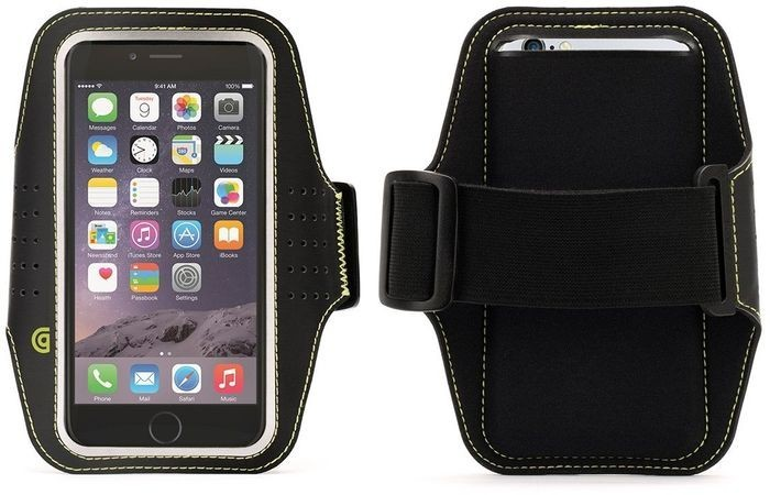 Griffin Trainer Sport Armband iPhone 6(S) Plus/ 7 Plus