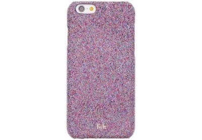 Fab Rockstar hard case iPhone 6(S) Multi