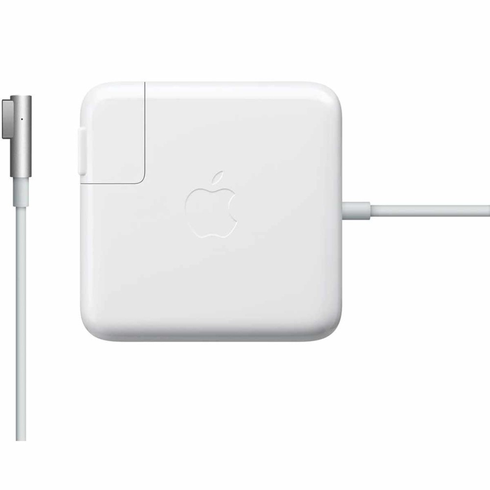 Apple 85W MagSafe-lichtnetadapter MC556Z/B