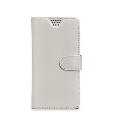 Mujjo Leather Case iPhone 7 Champagne