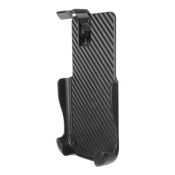 Seidio Obex Holster removable clip Galaxy S3