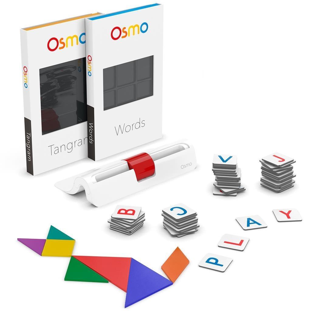 Osmo Starter Kit