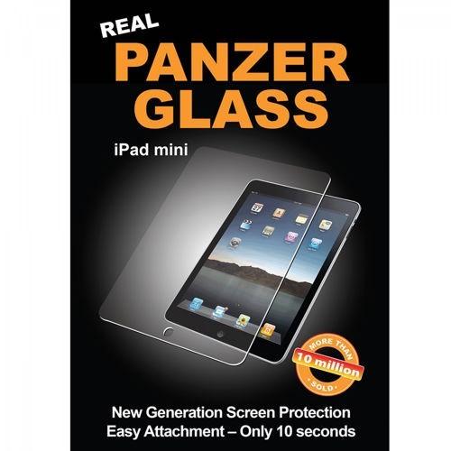 PanzerGlass iPad Mini 1/2/3