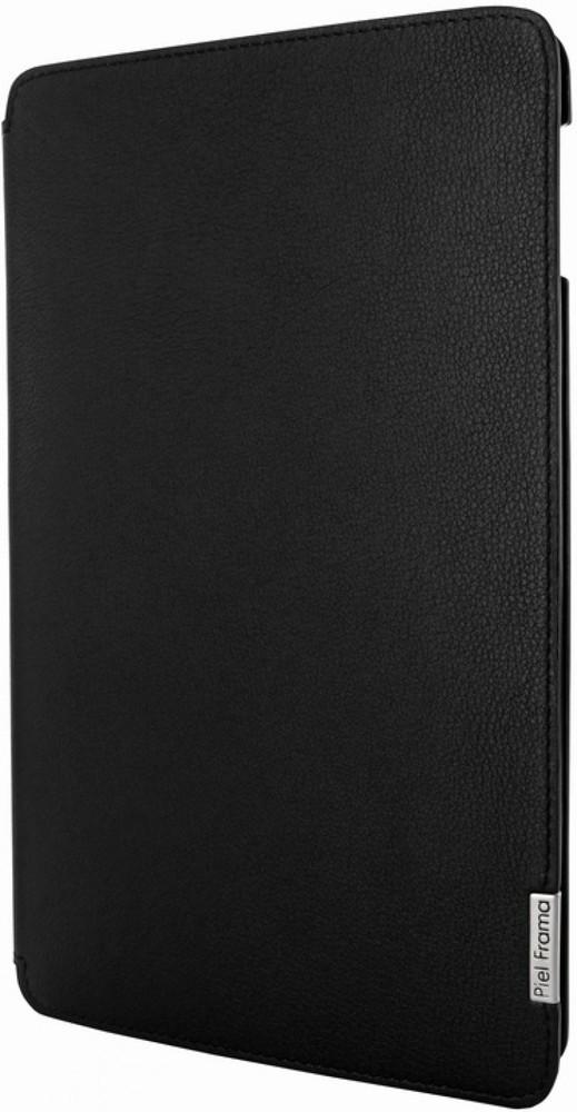 Piel Frama FramaSlim iPad Mini 4 zwart