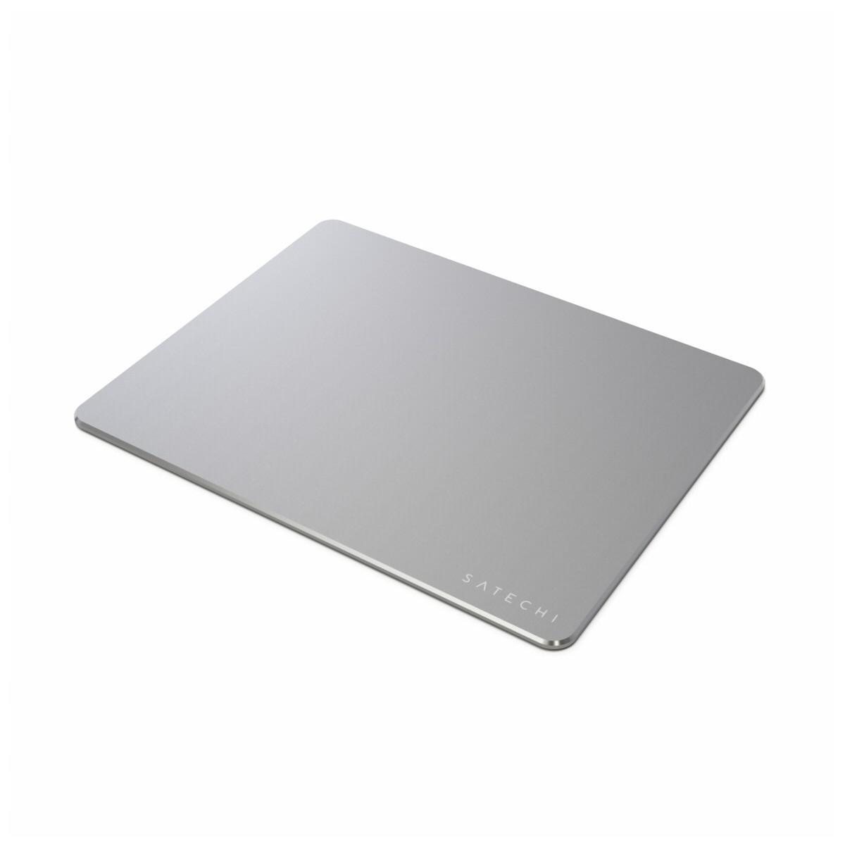 Satechi Aluminum Muis Pad Space Gray
