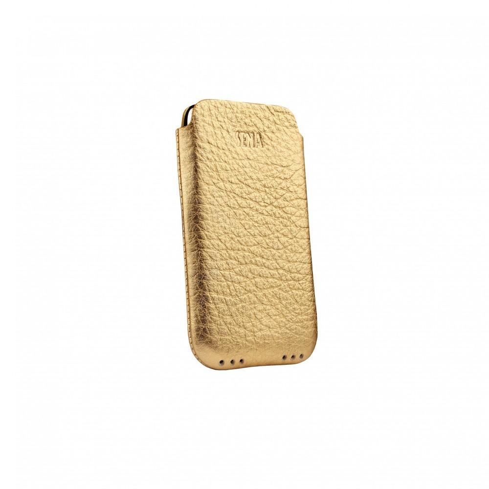 Sena UltraSlim Pouch iPhone 3G(S) goud
