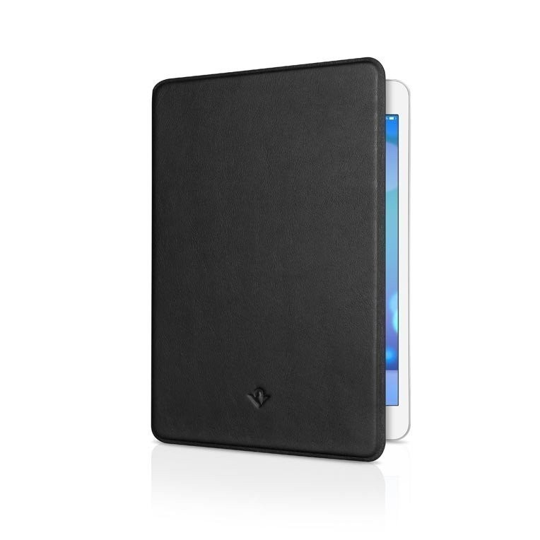 Twelve South SurfacePad iPad Mini zwart