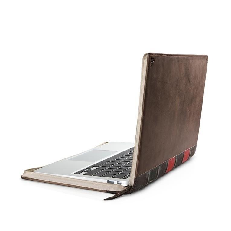 "Twelve South BookBook MacBook Air 11"""