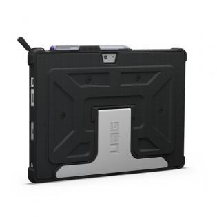 Urban Armor Gear Composite Microsoft Surface 3