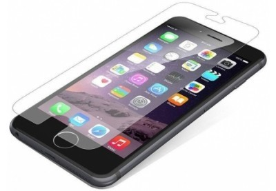 ZAGG glass screenprotector iPhone 6(S)/7 glas