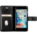 dbramante1928 Copenhagen 2 case iPhone 7 / 8 / SE 2020 zwart