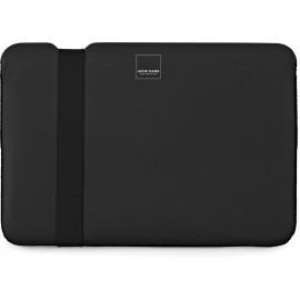 Acme Made Skinny Sleeve MacBook Air 11 inch Mat zwart