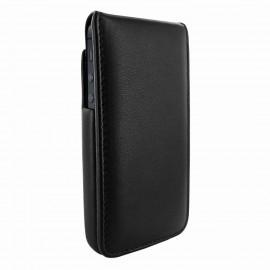 Piel Frama iMagnum 2 iPhone 5(S)/SE zwart