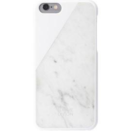 Native Union Clic Marble iPhone 6 / 6S White