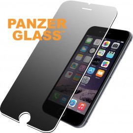 PanzerGlass iPhone 6 / 6S Privacy Screenprotector