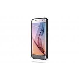 Griffin Reveal Galaxy S7 Clear/zwart