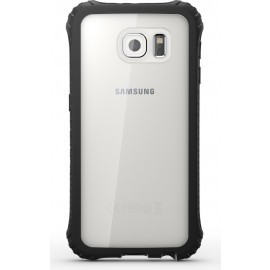 Griffin Survivor Core Galaxy S6 zwart