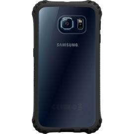 Griffin Survivor Core Galaxy S6 Edge zwart