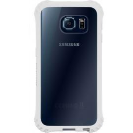 Griffin Survivor Core Galaxy S6 Edge wit