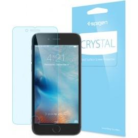 Spigen Crystal iPhone 6(S) Plus Screen Protector
