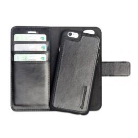 dbramante1928 Lynge 2 case iPhone 7 / 8 zwart