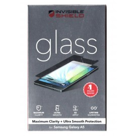 invisibleSHIELD GLASS Galaxy A5 Screenprotector