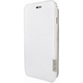 Piel Frama FramaSlim iPhone 6(S) wit