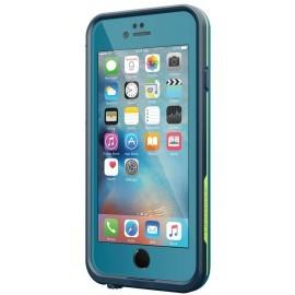 LifeProof Fre iPhone 6(S) Banzai blauw