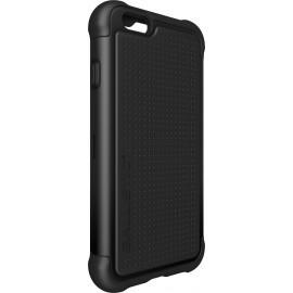 Ballistic Tough Jacket iPhone 6 / 6S / 7 Black