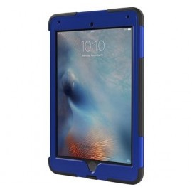 Griffin Survivor slim case iPad Pro 9.7 inch blauw
