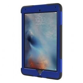 Griffin Survivor slim case iPad Pro 9.7 inch blauw