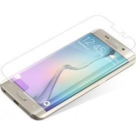 ZAGG invisibleSHIELD Galaxy S6 Edge Screenprotector