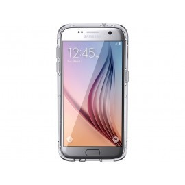Griffin Survivor Core Galaxy S7 clear