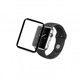 PanzerGlass Premium Apple Watch Series 1/2  42mm