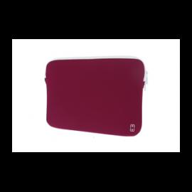 MW Sleeve MacBook Air 13' Paars