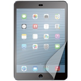 Muvit Screenprotector iPad Air 1 Matt